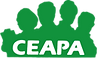ceapa_logo.png