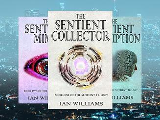 Sent trilogy ad (WIX) v1.jpg