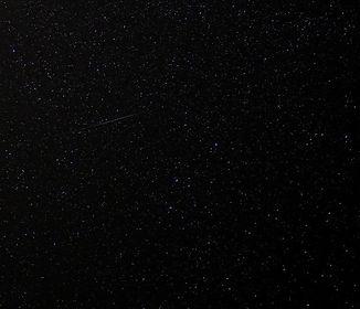 starry-sky-1654074_1920%2520(1)_edited_e