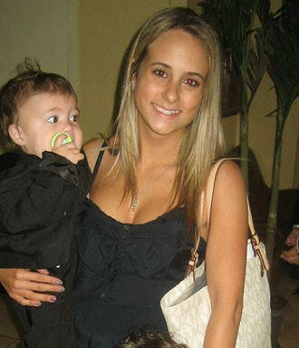Kaitlyn Nicole Ferrante