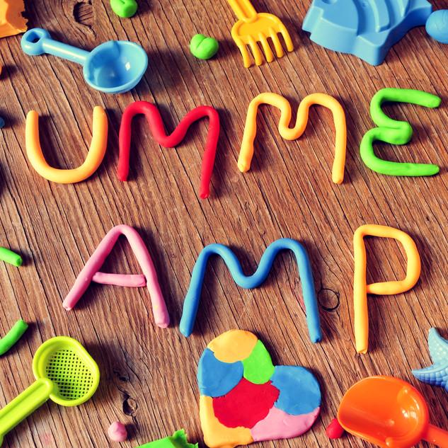 Yoga for Summer Camp
