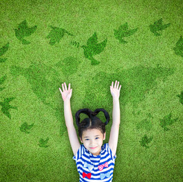 Mindfulness and SEL Programs
