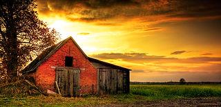 old_barn__1_by_nassimhasan-d5qodbe.jpg