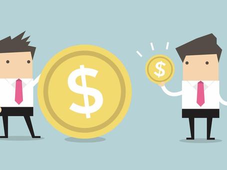 Chậm trả lương, doanh nghiệp phải đền bù ra sao ?