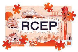 Thách thức từ RCEP