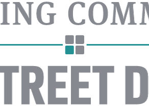 State Street District Framework Comment Opportunity by July 6th