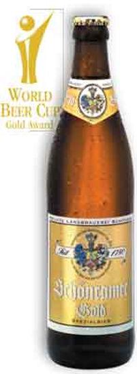 gold-AwardSs.jpg