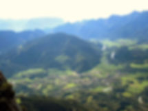 Aerial-View-Tacherting700.jpg