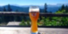 unertl-start-panoramabier-b27275ce.jpg