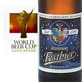 WBC-gold-Festbier.jpg