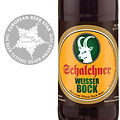 bock-BOTTLE.-Silver600.jpg