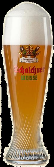 Schwendl-Hell-GLASS-600.png