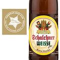 EBS-Schwendl-Pale.jpg