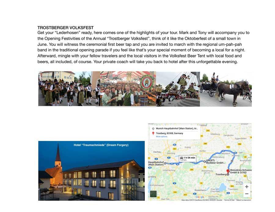 Day-1-NEW-Unertl-to-Volksfest-900-3.jpg