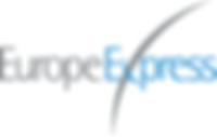 Euro-Ex-Logo.png