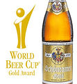 WBC-Gold-Award.jpg