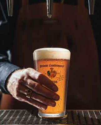 bartender-hand-Scho-Decal.jpg