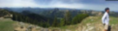 Panorama-Markweb.jpg