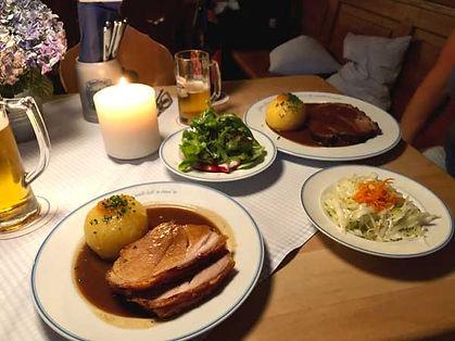 German-dinner1.jpg