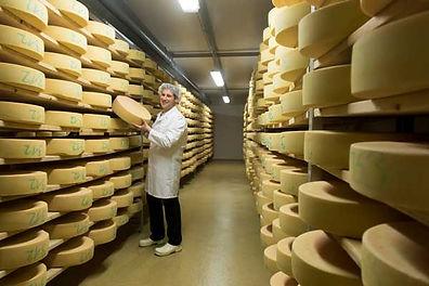 Naturkaserie-cheese.jpg