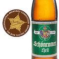 Beer-Star-HellSM.jpg