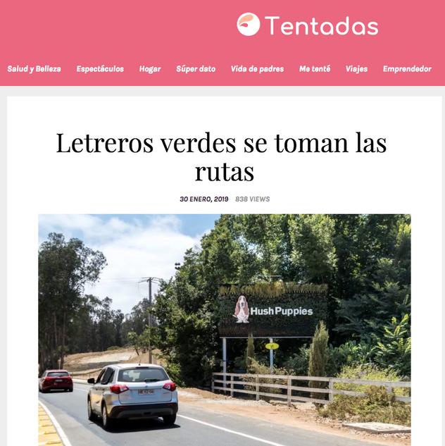 Tentadas.png