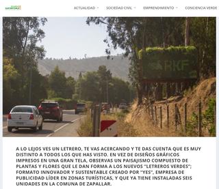 Diario Sustentable.png