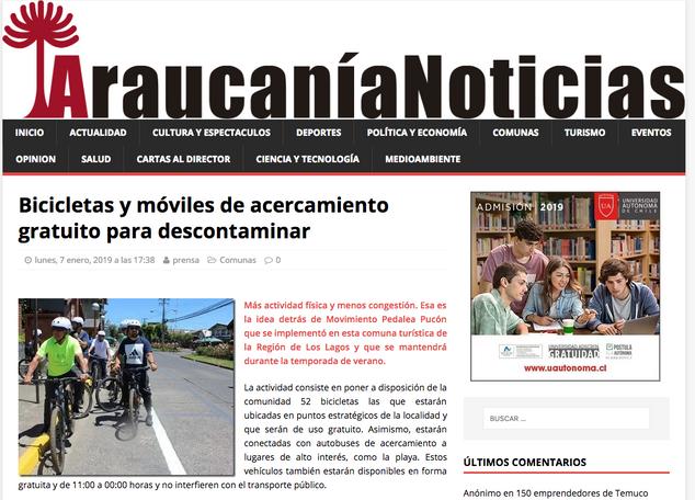 Araucania noticias.png