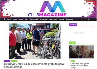Club Magazine .png