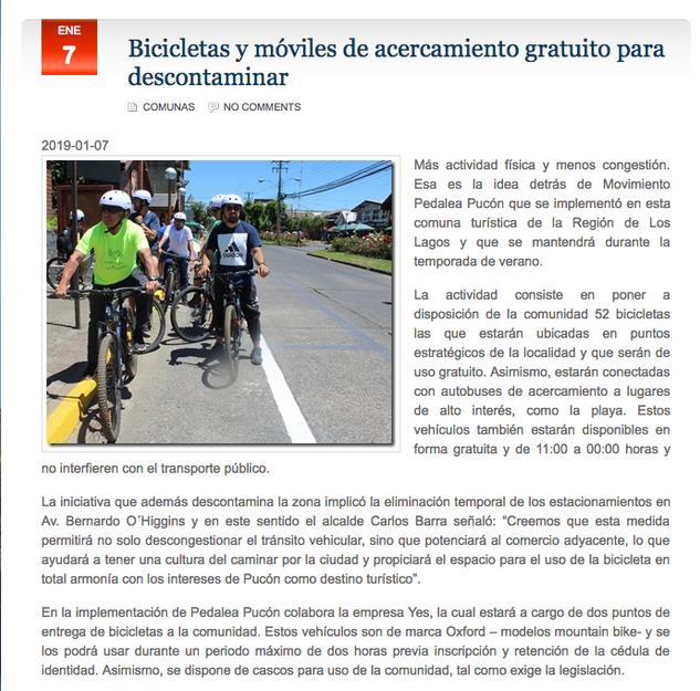 Noticias del Lago.png