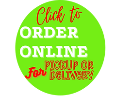 order online for pic.png