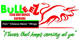 bulleez fish and wings supreme erase.png