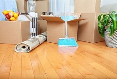 House Cleaning Maid Services Salem Ma Get A Free