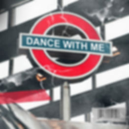 Dance with me artwork.jpg