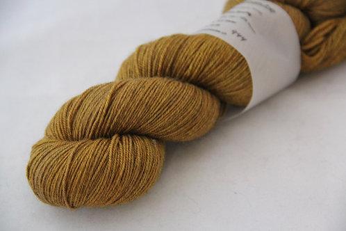 Merino Yak Socks Farbnr. 944