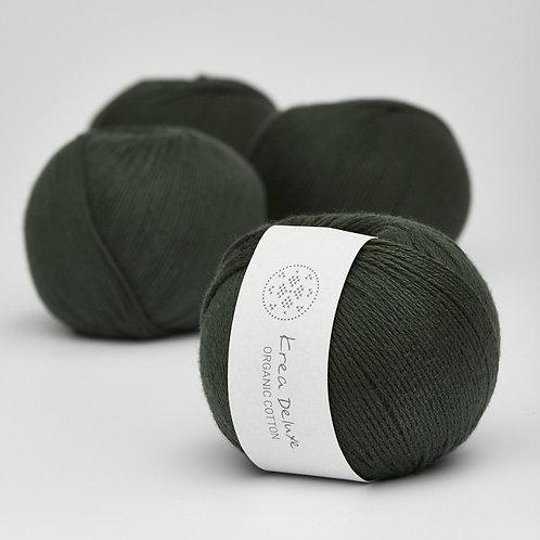 Krea Deluxe Baumwolle 36