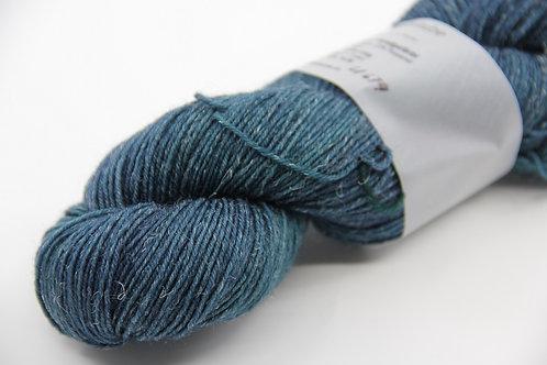 Sockenwolle Hanf Farbnr. U679