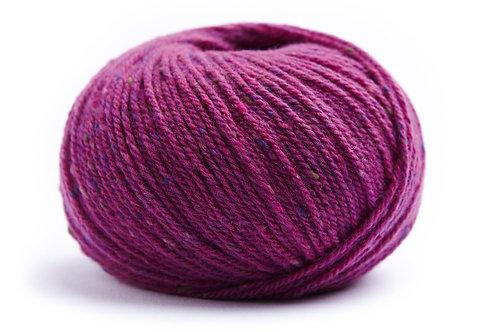 Como Tweed Flieder