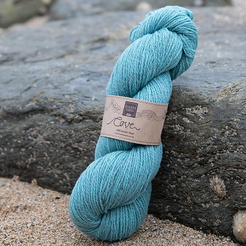 Cove 4ply Steren
