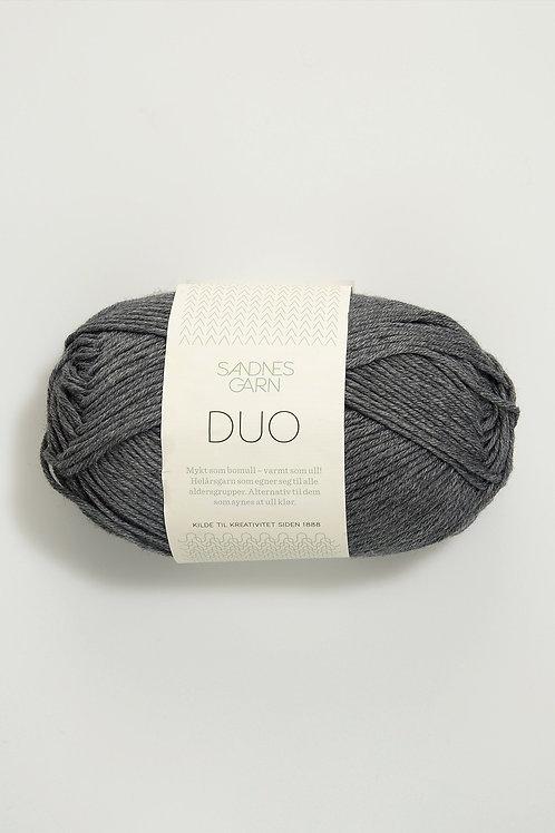 Sandnes Duo 5873 Gra