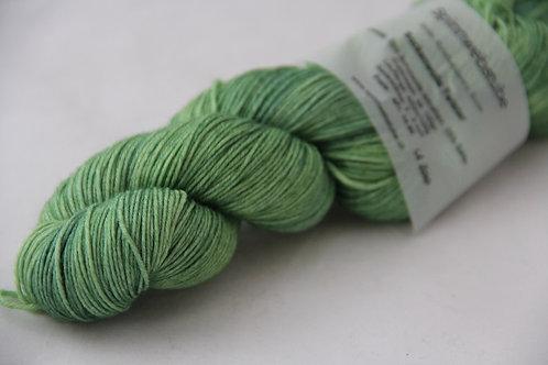 Sockenwolle Twister Farbnr. U200