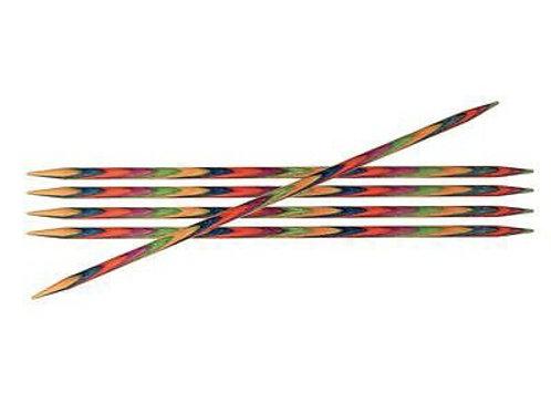 Synfonie Nadelspiel 20cm