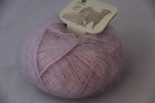Brushed Lace 3038