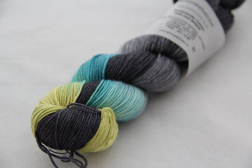 Sockenwolle Twister Dots and Stripes Nr. 71