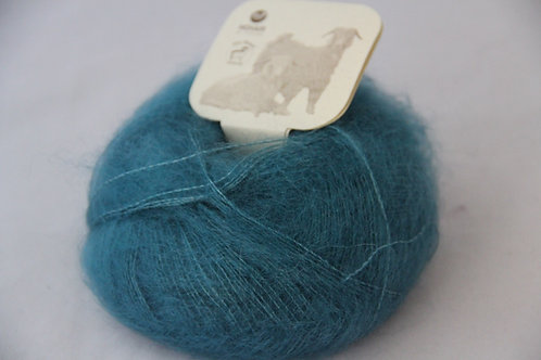 Brushed Lace 3033