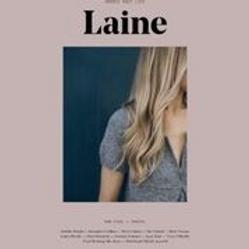 Laine Magazine No 5