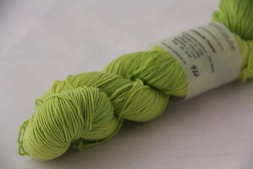 Sockenwolle Twister Farbnr. 937