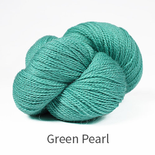 RTC Lace Green Pearl