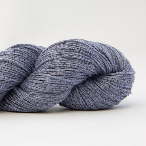Shibui Knits Reed Twilight