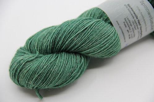Sockenwolle Hanf Farbnr. U106